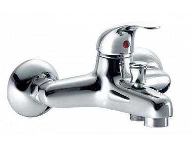 Змішувач для ванни KFA Baryt Польща