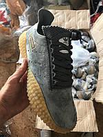 Мужские кроссовки Adidas Kamanda x CP Company(ТОП РЕПЛИКА ААА+)