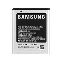 Аккумулятор акб HighCopy Samsung EB494353VU S5250 | S5282 | S5330 | S5570 | S7230 | C6712