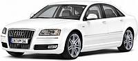 A8 D3 2003-2009