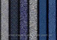 Ткань для рукавиц хлопок не дорого типа саржи