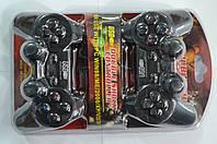 Игровой манипулятор (джойстик) PC 2082, фото 1