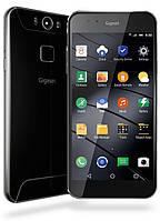Смартфон GIGASET ME Pro 3/32gb Black 4000 мАч Snapdragon 810