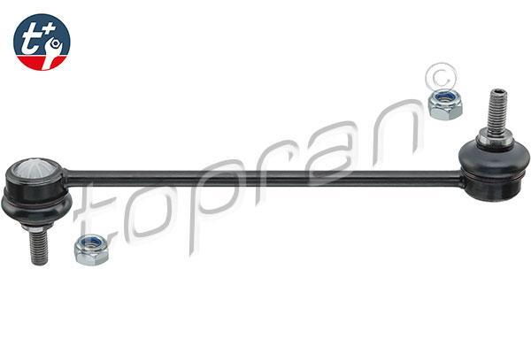 Тяга стабилизатора  TOPRAN  BMW E-34,E-36,E-28,E-32