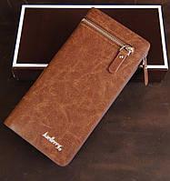 Портмоне, кошелек, бумажник BAELLERRY ITALIA, клатч баелари, клатч, сумка