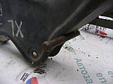 Балка задней подвески Mitsubishi Outlander XL 4100A036, фото 3