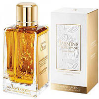 Lancome Jasmins Marzipane парфюмированная вода 100 ml. (Ланком Жасмин Марципан), фото 1