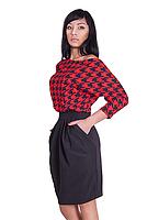 Женские платья по оптовым ценам, фото 1