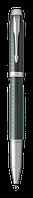 Ручка Parker Роллер IM 17 Premium Pale Green CT RB (24 222)