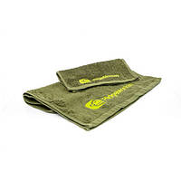 Ridge Monkey Double Towel Set