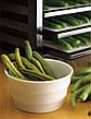 Сушилка для грибов овощей и фруктов Excalibur 4948 (Дегидратор), фото 5
