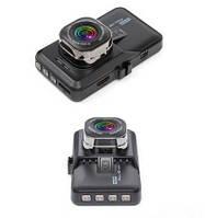 Автомобильный видеорегистратор Car Vehicle BlackBOX DVR 626 1080P, авторегистратор, видеорегистратор авто