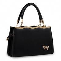 Женская сумка Crosby Hobo ST6436