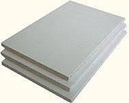 Поставщики магнезитовой плиты, фото 2