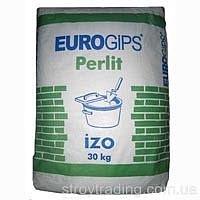 Шпаклевка IZO Gips ИЗОГИПС, 30 кг сухая, EURO  Турция