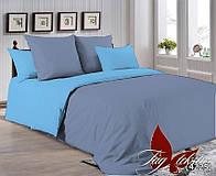 Комплект постельного белья P-3917(4225)