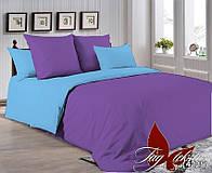 Комплект постельного белья P-3633(4225)