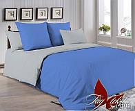 Комплект постельного белья P-4037(4101)