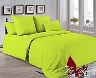 Комплект постельного белья P-0550