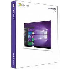 Операционная система Windows 10 Professional 32/64-bit Русский USB BOX (FQC-10151)