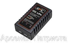Зарядний пристрій GFC Energy LiPo