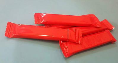 Шоколадные палочки для круассанов 500 г, фото 3