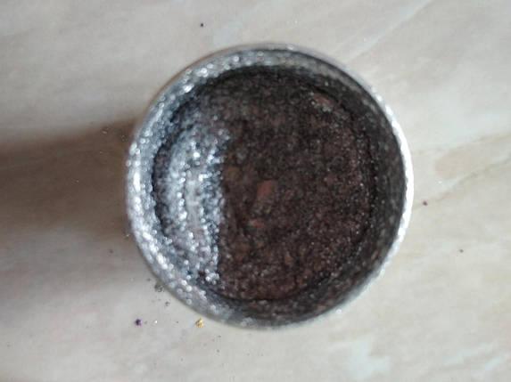 Кандурин Античное серебро 5 г, фото 2