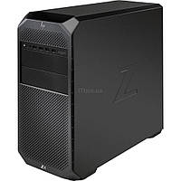 Компьютер HP Z4 (2WU74EA)