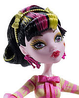 Кукла Монстр Хай, Дракулаура , фото 1
