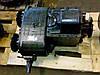 Раздаточная коробка КрАЗ 256-1800020