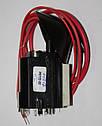 Строчный трансформатор ТДКС  PET22-02, фото 3