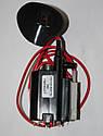 Строчный трансформатор ТДКС  PET22-02, фото 4