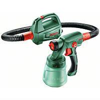 Краскопульт Bosch PFS 1000 Код:755204683