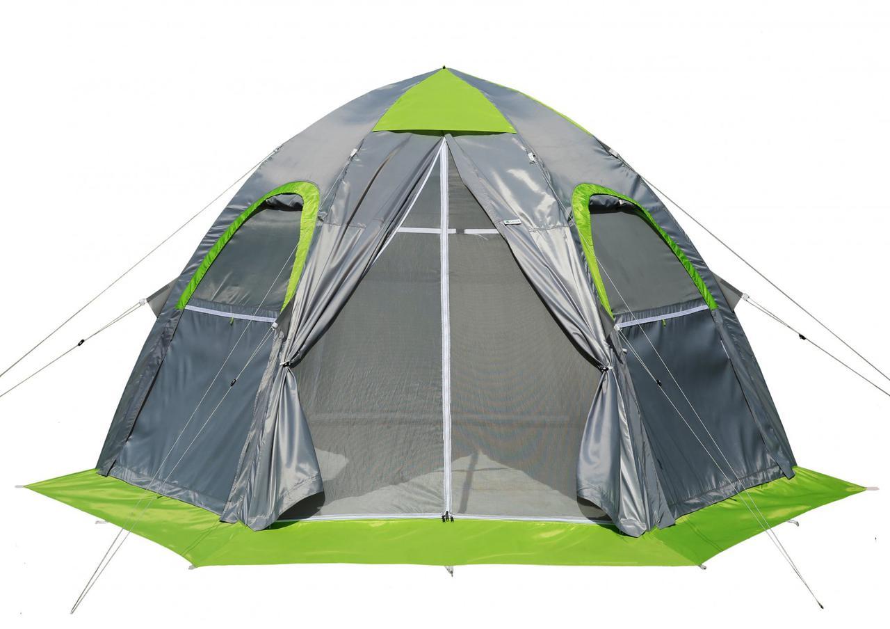 Зимняя палатка Лотос «LOTOS 5 Спорт»