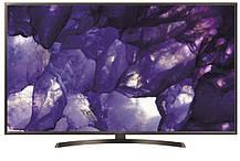 Телевизор LG 43UK6400 (TM 100Гц, 4K, Smart TV, IPS Panel, Quad Core, HDR10 PRO, HLG, Ultra Surround 2.0 20Вт), фото 3