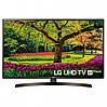 Телевизор LG 43UK6450 (TM 100Гц, 4K, Smart TV, IPS Panel, Quad Core, HDR10 PRO, HLG, Ultra Surround 2.0 20Вт), фото 2
