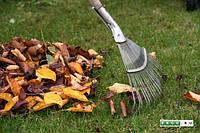 Уборка и содержание дачного участка. Вывоз мусора, планировка, озеленение, дорожки, ландшафт, благоустройство.