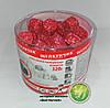 «Щелкунчик» брикеты красные 320 г туба, от крыс и мышей, оригинал