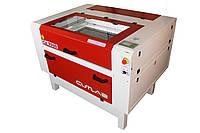 Лазерный станок для резки и гравировки CTL9060