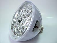 Лампа Фонарь светодиодная XILONG XL-7126 2.5W 220V E27