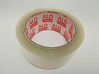 Скотч упаковочный 48*100 (0,40) ALD Product *при заказе от 2500грн