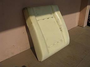Латекс верх (спинка) для изготовления автомобильных сидений
