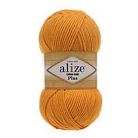 Пряжа Alize Cotton Gold Plus 83