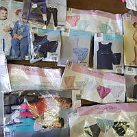 f6a057f32709 Детская стоковая одежда оптом в Украине. Сравнить цены, купить ...