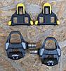 Шоссейные педали Shimano 105 PD R7000, фото 2