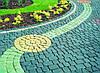 Тротуарная плитка Чернигов
