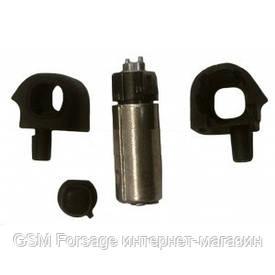 Втулки поворотного механизма Nokia 6131 Black