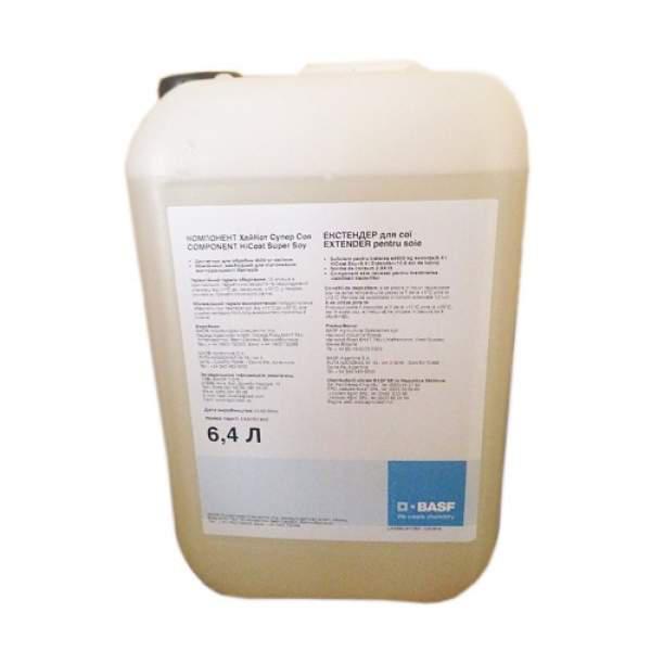 Інокулянт ХайКот Супер + ХайКот Супер Extender, р - 2 х 6,4 л | BASF