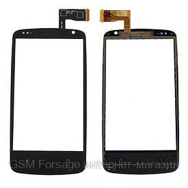 Тачскрин HTC Desire 500 Dual SIM
