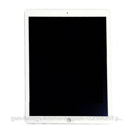 """Дисплей iPad Pro 12.9"""" complete with touch White Original"""